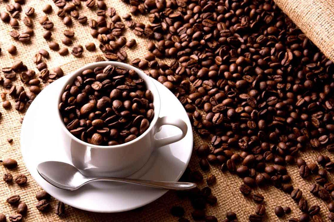 Bunna Cafe New York Coffee