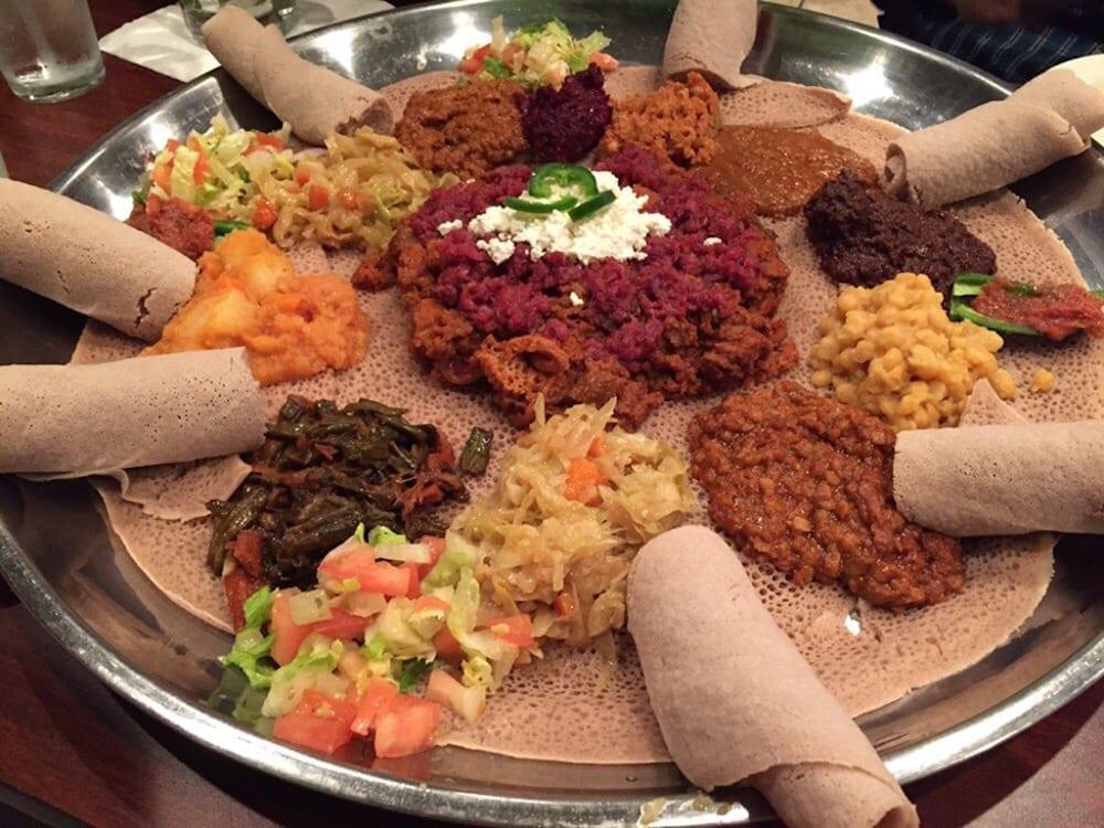 AtlRestaurants Bahel