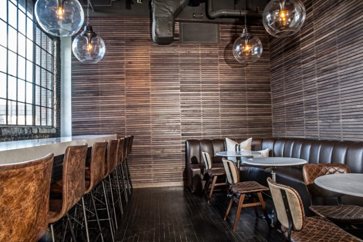 AtlRestaurants_BiltonBar