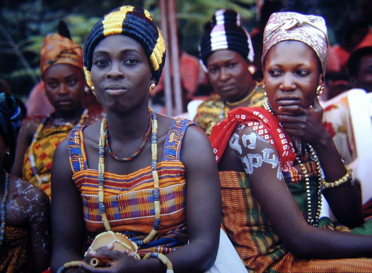 GHANA Image 2