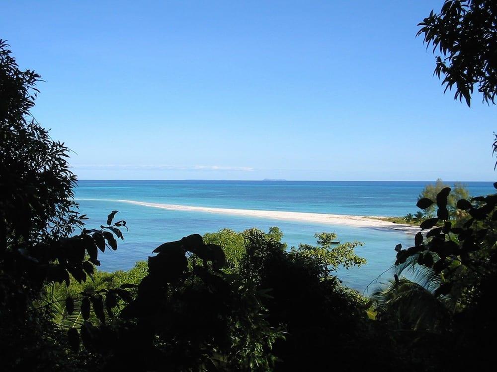 Madagascar Beach 2