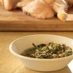 PLUS002 IMG020 chicken peri peri baste 700x442