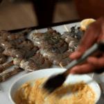 PLUS004 IMG003 Roasted Garlic Basting 700x392