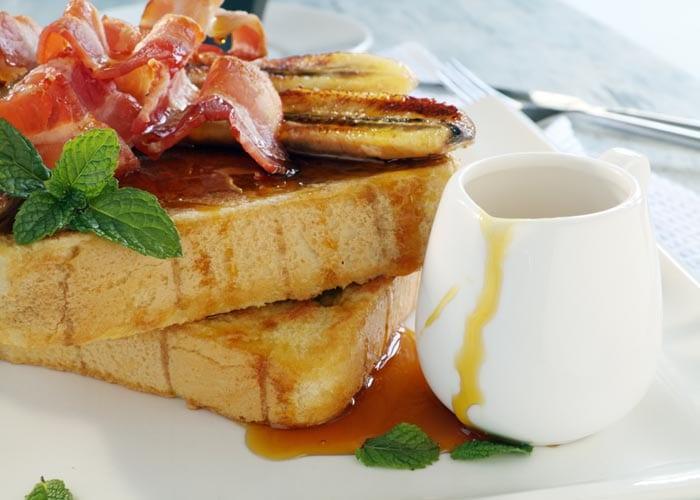 brioche french toast recipe1