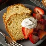 strawberry loaf edit