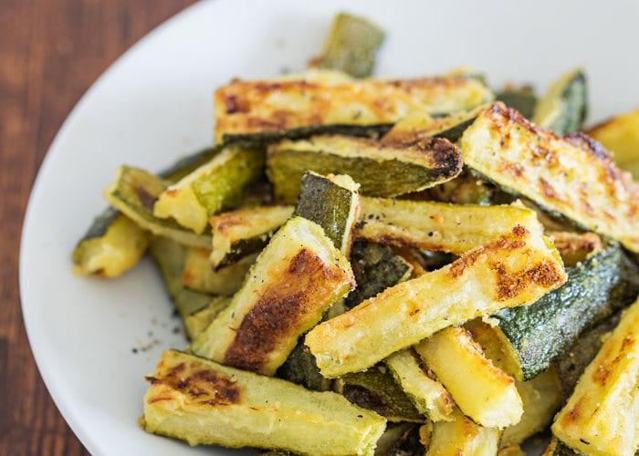 zucchini fries edit