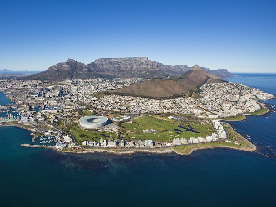 Things to Do in Cape Town17