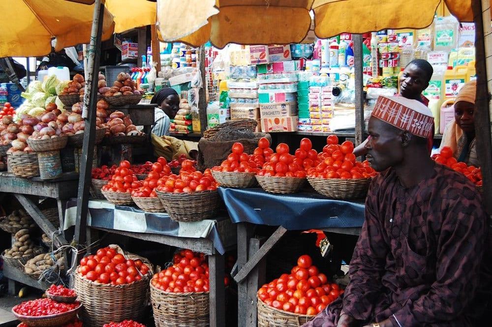 Lagos Nigeria 03