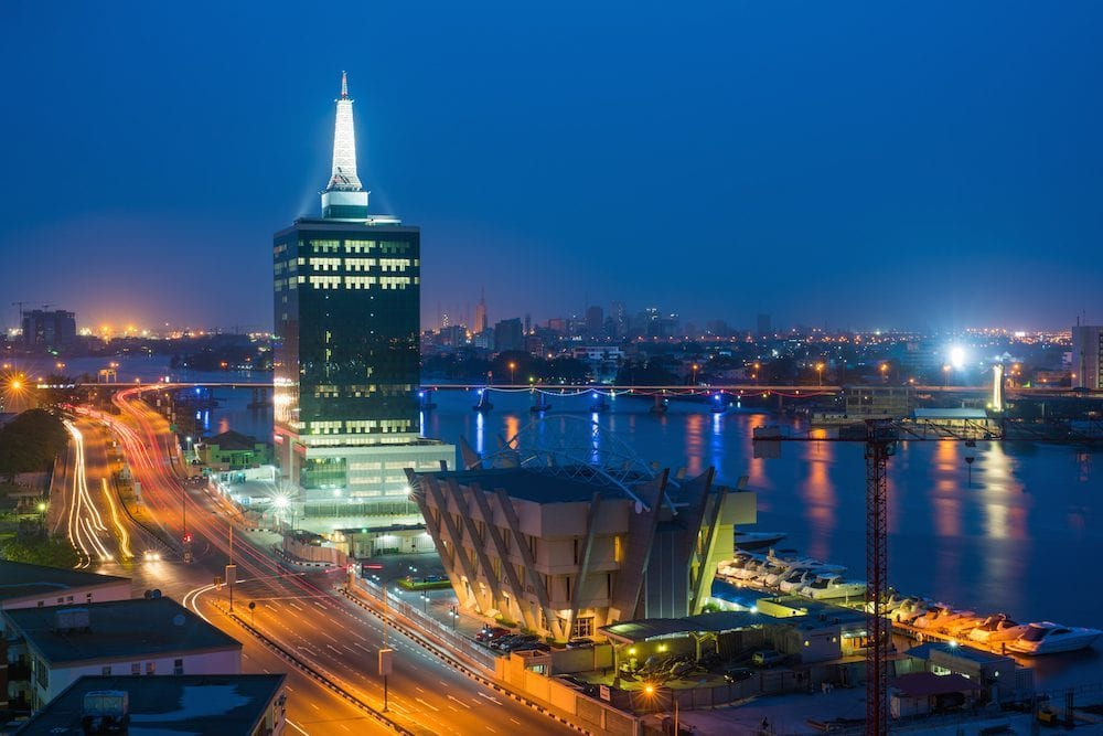 Lagos Nigeria 06 e1507741874605