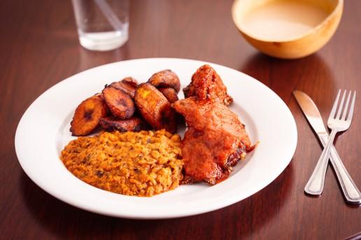 Lagos Nigeria 09