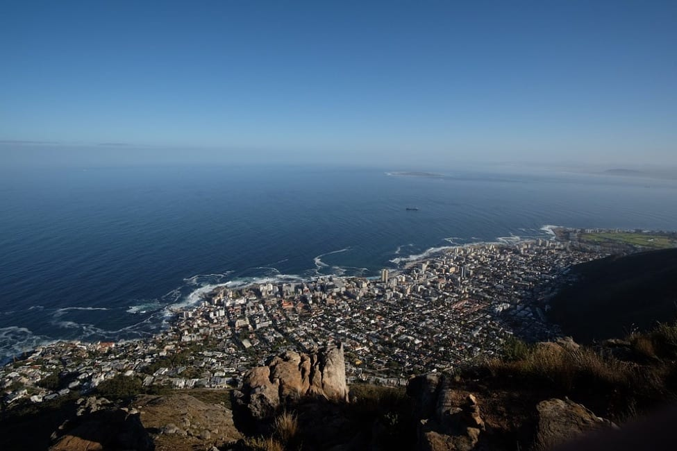 Things to Do in Cape Town1