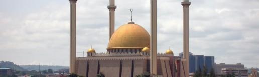Visit Nigeria 2