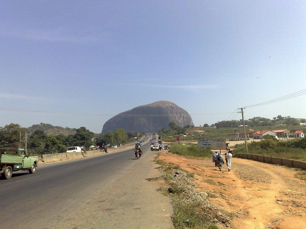 Visit Nigeria 3