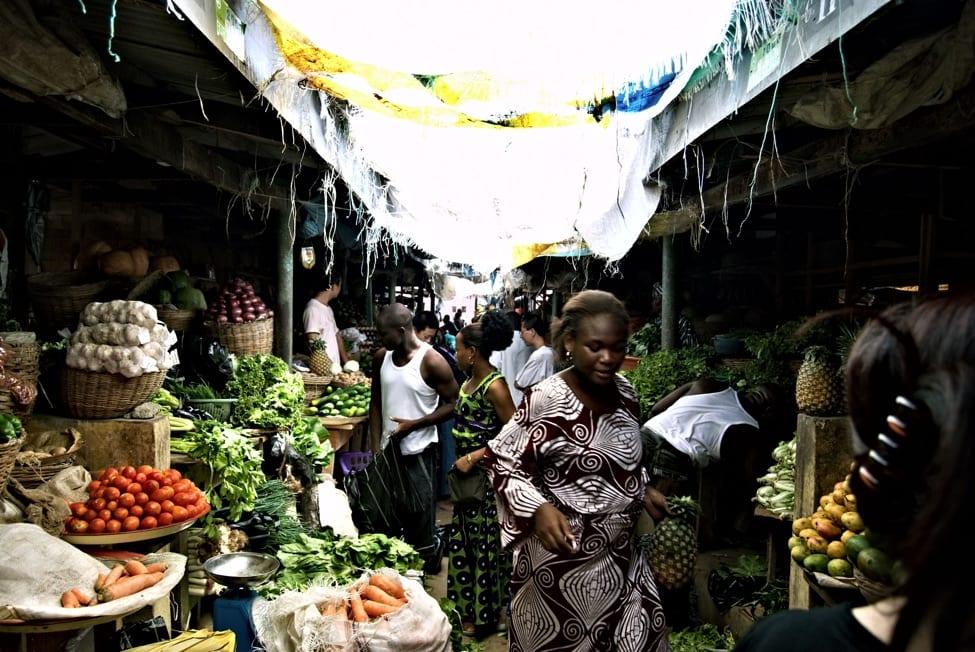 Visit Nigeria 5