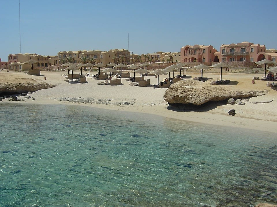 Visiting Egypt 03