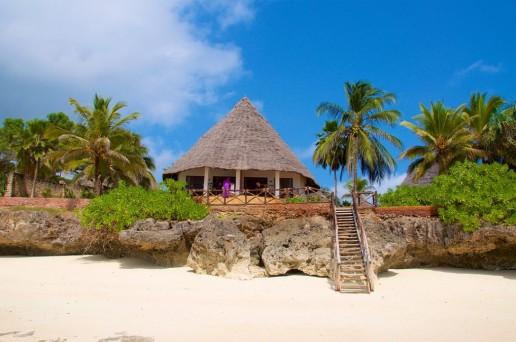 Honeymoon in Africa Picture7