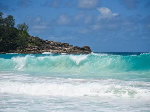 Seychelles mahe-anse-intendance