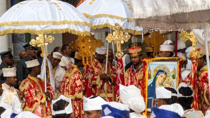 ethiopian christmas celebrating timkat in ethiopia - When Is Ethiopian Christmas