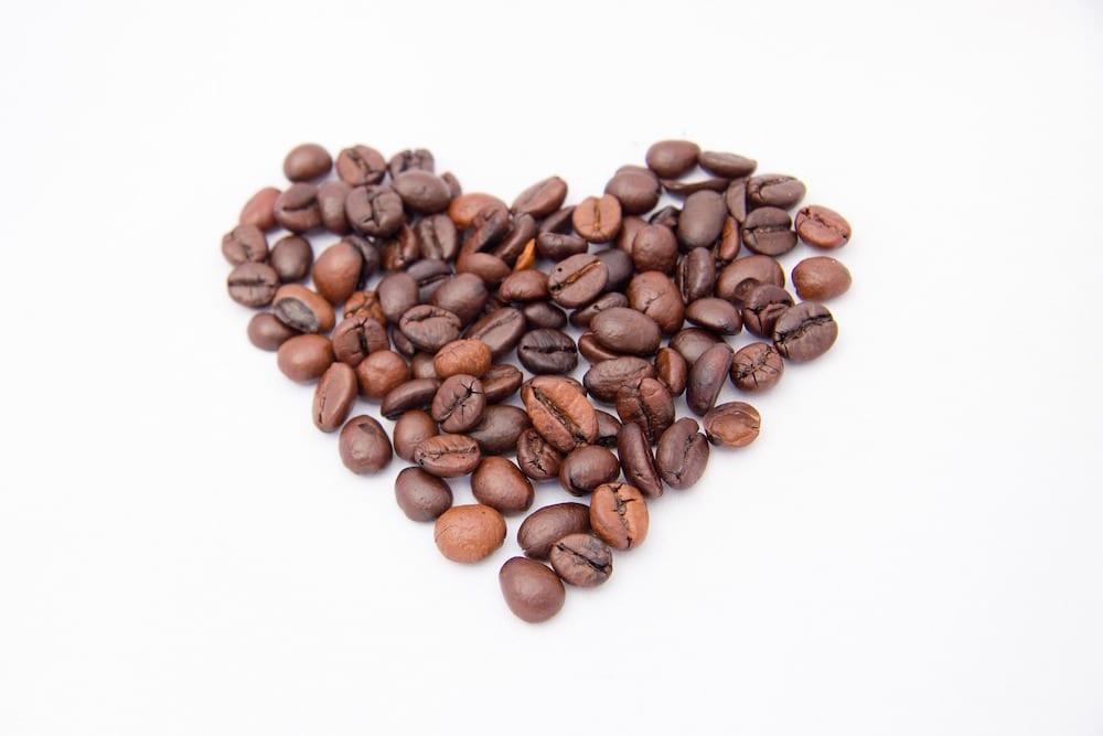 Coffee Benefits health