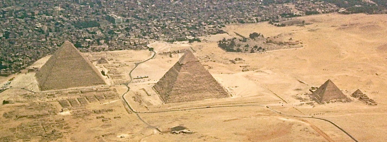 GizaPyramids 2