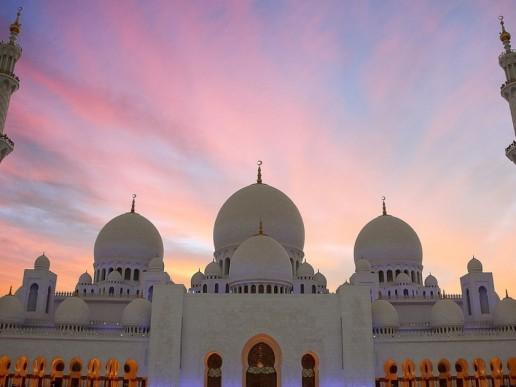 Eid Milad un Nabi 1