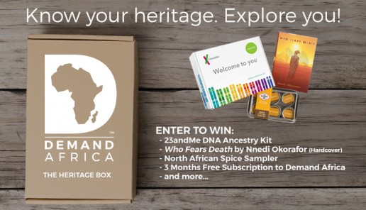 Heritage Box Giveaway - banner - CG 011018