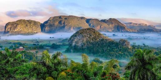 Luxury Getaway Bissagos Archipelago