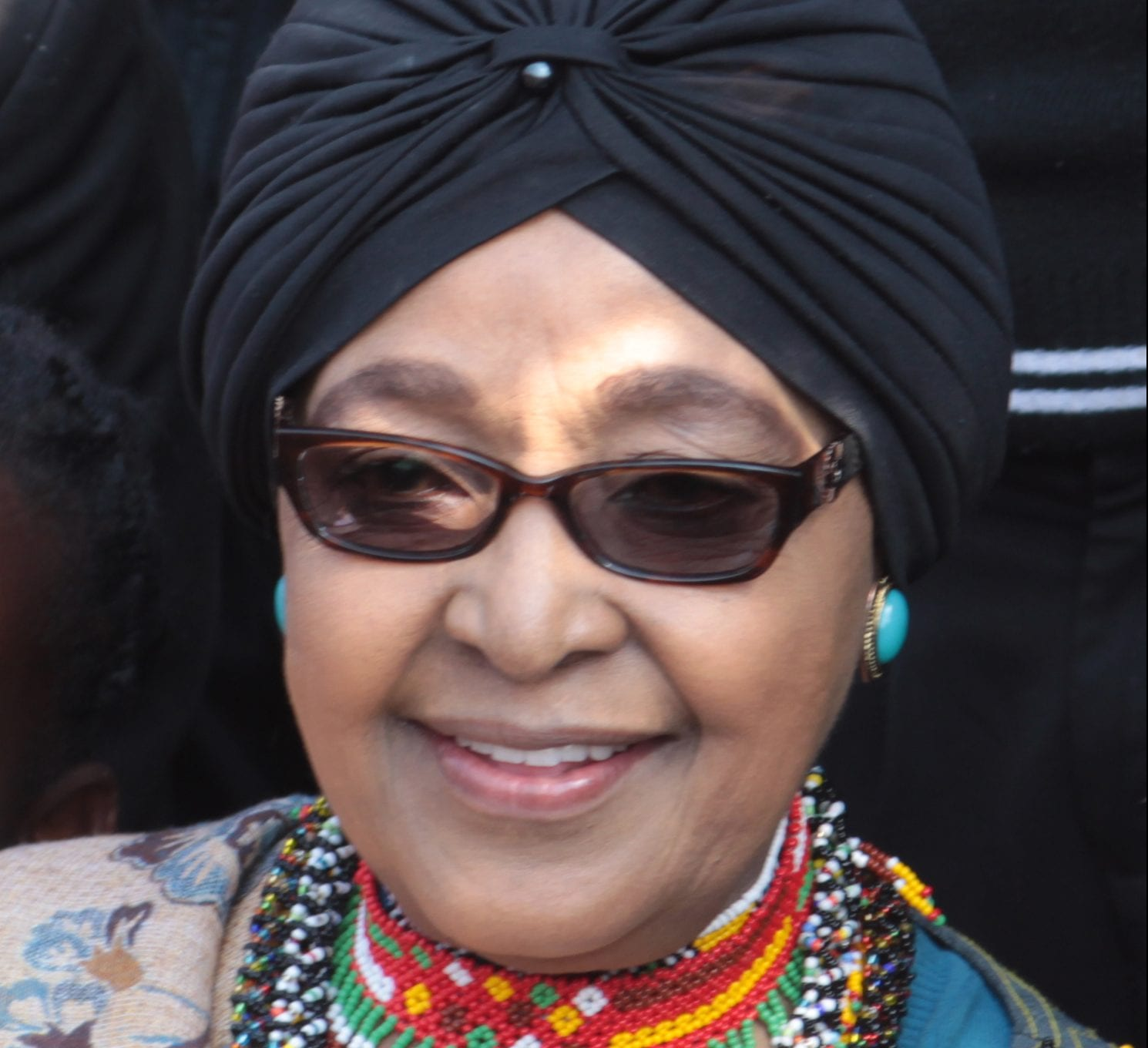 Winnie Mandela e1522694080667