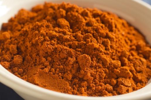 Berbere Spice