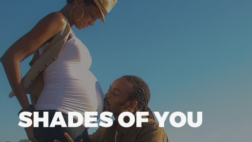 watch African TV Shows free Shades of You
