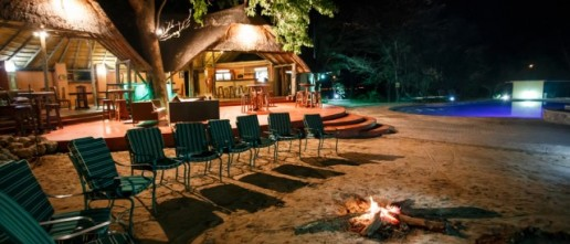 luxury safari lodge luxury lodge