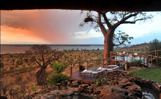 03luxury safari lodge luxury lodge