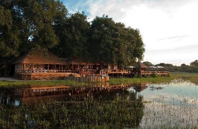 05luxury safari lodge luxury lodge