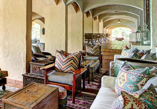07luxury safari lodge luxury lodge