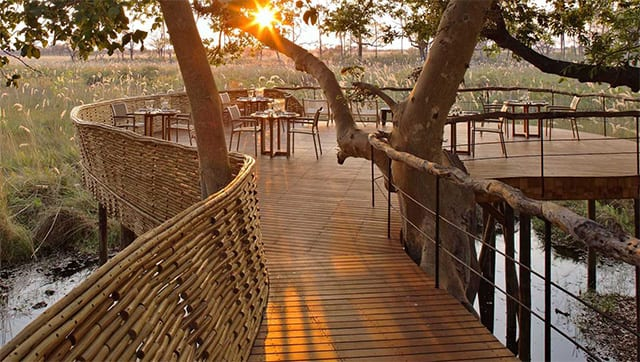 10luxury safari lodge luxury lodge