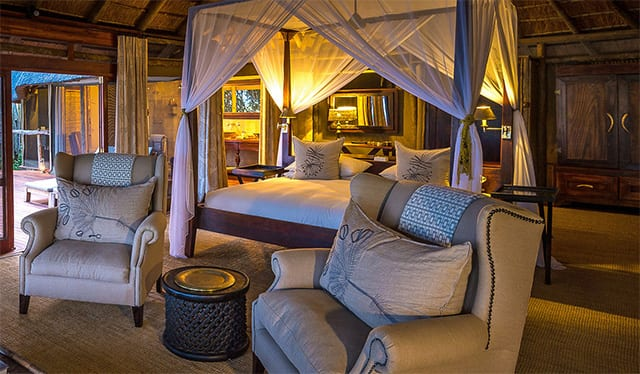 14luxury safari lodge luxury lodge