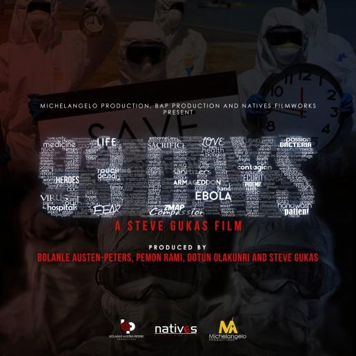 93 Days Nigerian Movies Nollywood