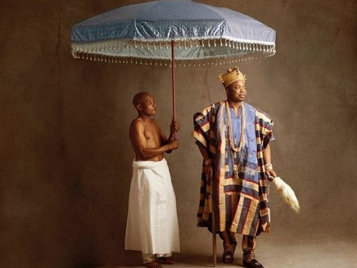 African Fashion Photographers