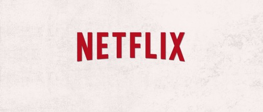 All the best Netflix African American movies