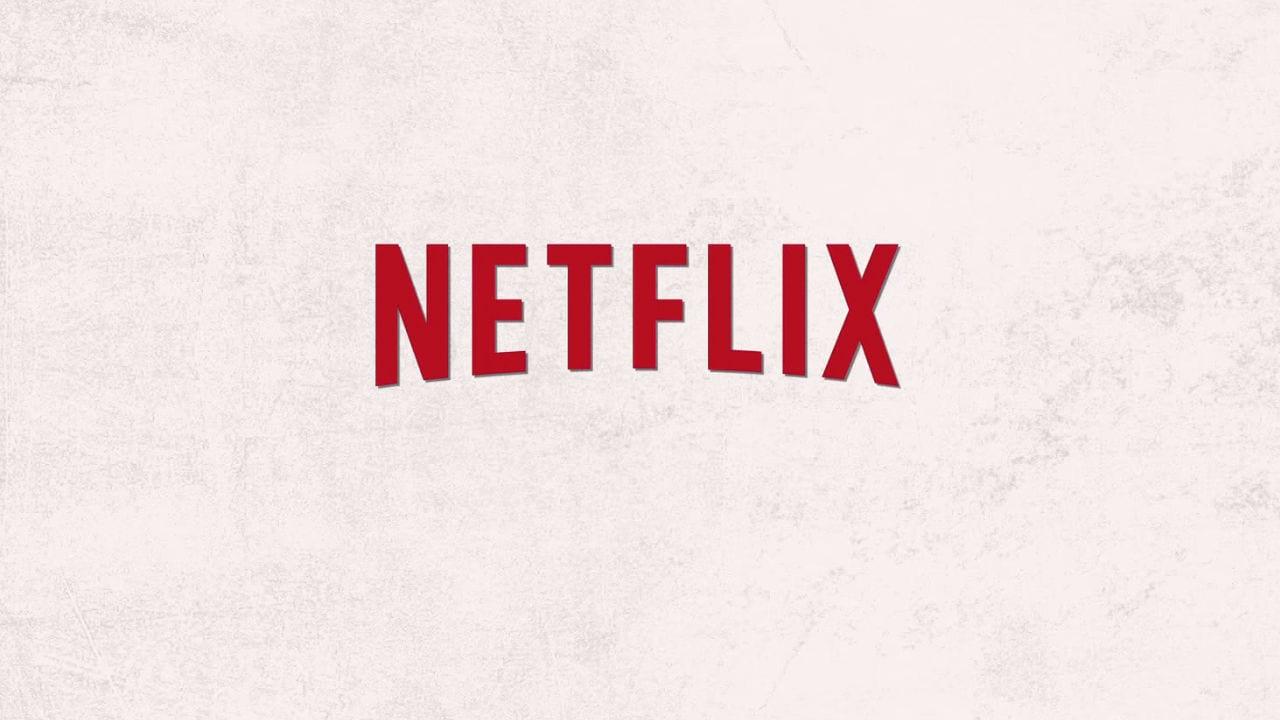 All the Best Netflix African American Movies - Demand Africa