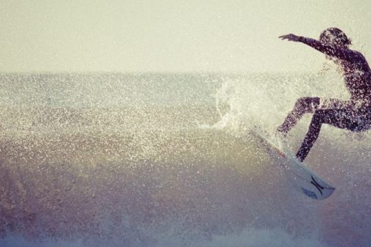 Places to Surf featured