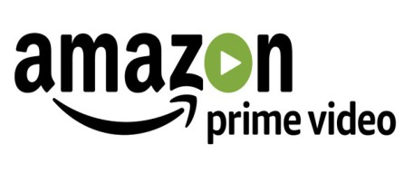 All the best Amazon Prime African American movies