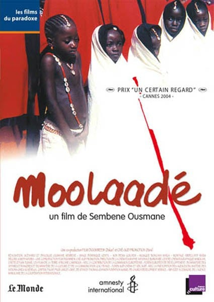 moolade Best Movies African