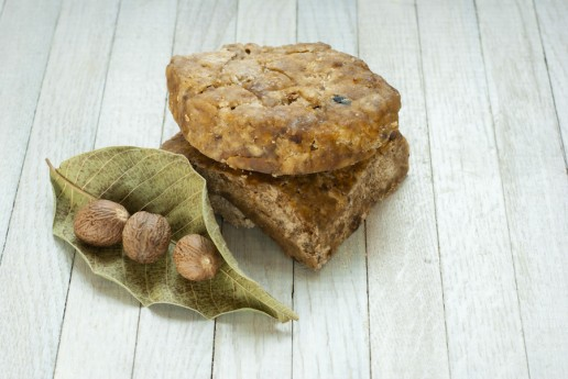 Benefits of African Black Soap