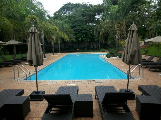 Things to Do in Lusaka 09
