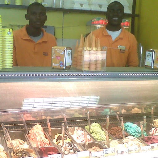 Things to Do in Lusaka 13