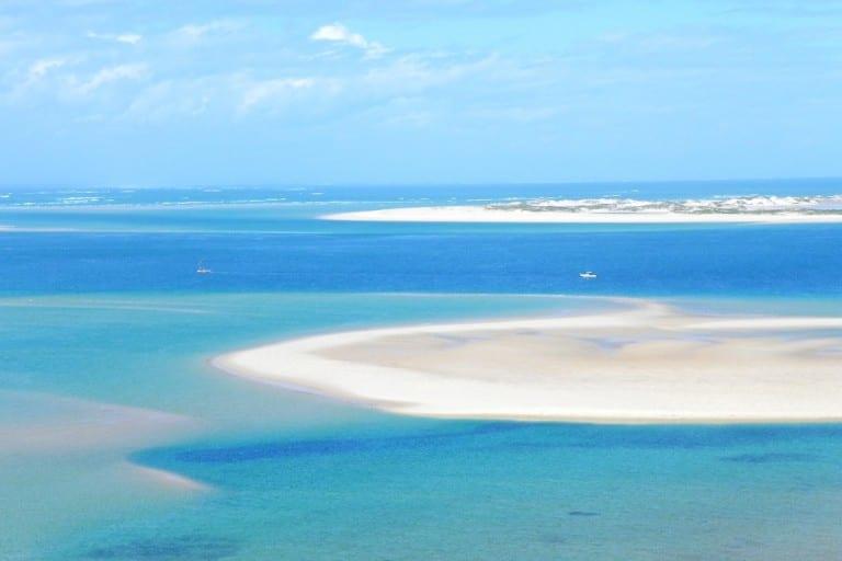 Quirimbas mozambique islands flickr 768x512