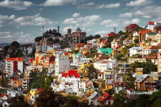Things To Do In Antananarivo antananarivo 640x360