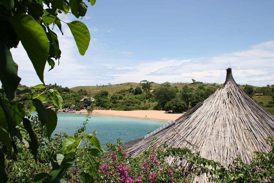 malawi travel guide malawi