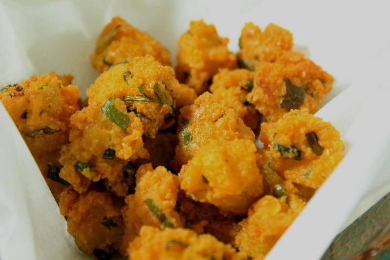 mauritius dishes from mauritius gato-pima
